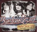 BarlowGirl-Another Journal Entry- Expanded Edition.jpg