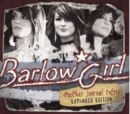 BarlowGirl/Another Journal Entry: Expanded Edition
