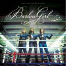 BarlowGirl-How Can We be Silent.jpg