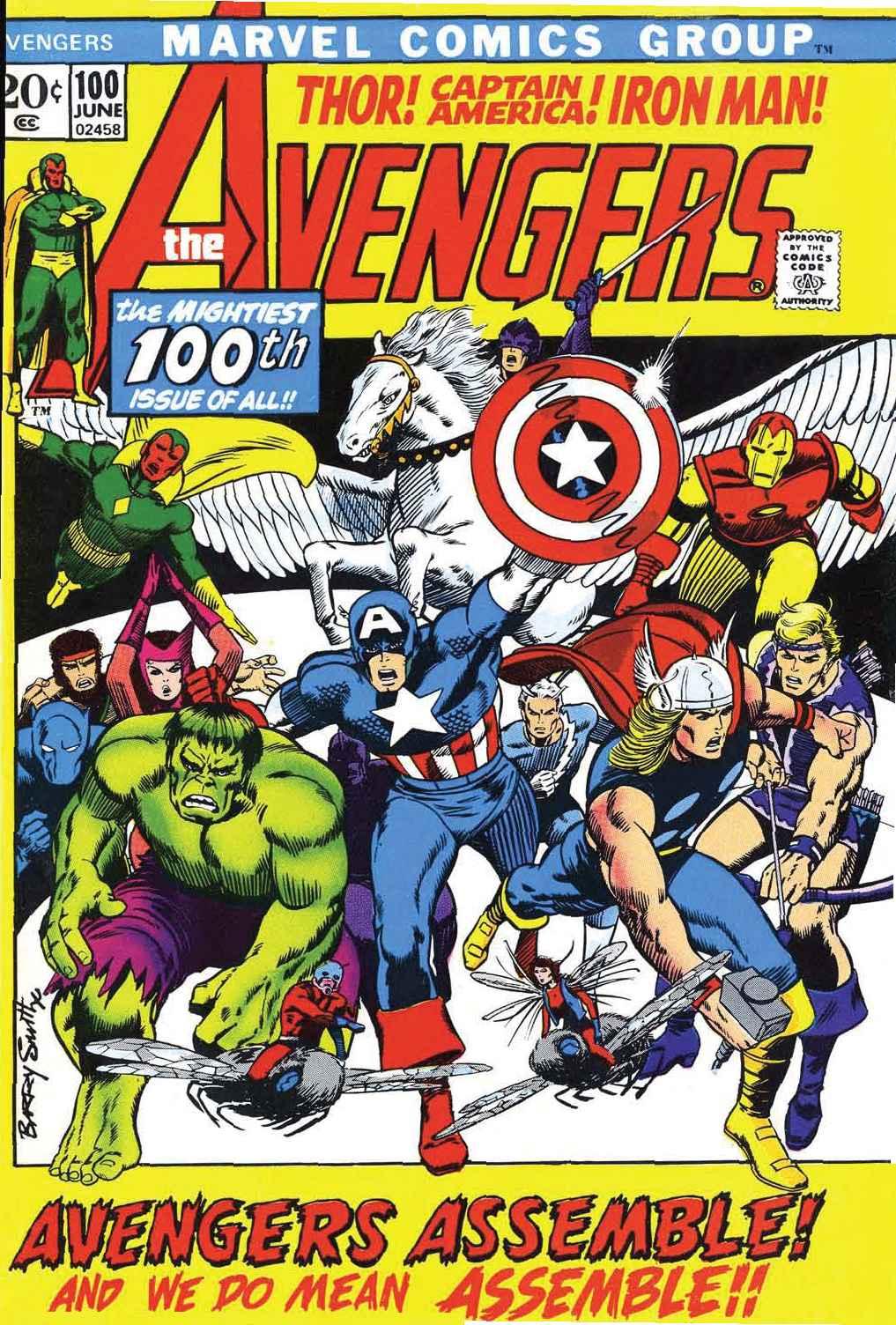 http://img2.wikia.nocookie.net/__cb20080228171014/marveldatabase/images/8/85/Avengers_Vol_1_100.jpg