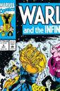 Warlock and the Infinity Watch Vol 1 9.jpg
