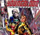 Youngblood Vol 4 1
