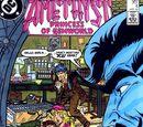 Amethyst Vol 2 4