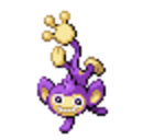 Aipom RZ.png