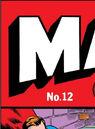Marvel Mystery Comics Vol 1 12.jpg