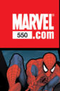 Amazing Spider-Man Vol 1 550.jpg