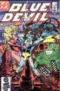 Blue Devil Vol 1 11.jpg