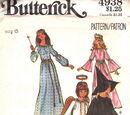 Butterick 4938