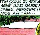 All-American Comics Vol 1 18/Images