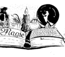 Magische Gegenstände