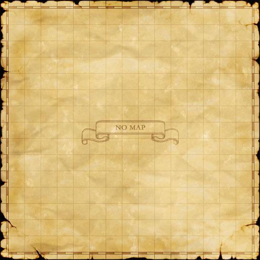 Fantasy Map Template For gt Fantasy Map Template