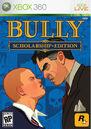 Bully Cover Xbox 360.jpg