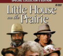 Little House on the Prairie: Season 10