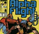 Alpha Flight Vol 1 53
