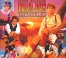 The Young Indiana Jones Chronicles, Volume Two