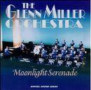 Moonlight serenade Glenn Miller.jpg
