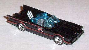 http://img2.wikia.nocookie.net/__cb20080401012401/hotwheels/images/thumb/7/71/FE_66_Batmobile.jpg/284px-FE_66_Batmobile.jpg