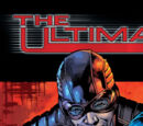 Ultimates Vol 1 13