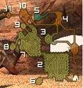 Desert1map.jpg