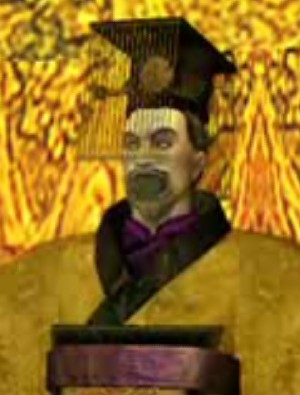 a biography of the great ruler shih huang ti in chin kingdom in china Shih huang-ti first emperor of china shih huang-ti  he began the northernmost fortification of china, the 3,000-mile-long great  shih huang-ti 's.