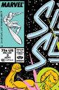 Silver Surfer Vol 3 3.jpg