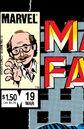 Marvel Fanfare Vol 1 19.jpg