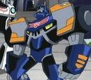 Sentinel Prime (TFA)