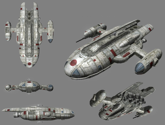 Image Result For Star Wars Republic
