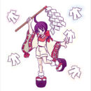 Akari-artwork1.jpg