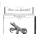 Jotumhal