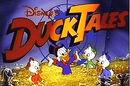 Ducktales2.jpg