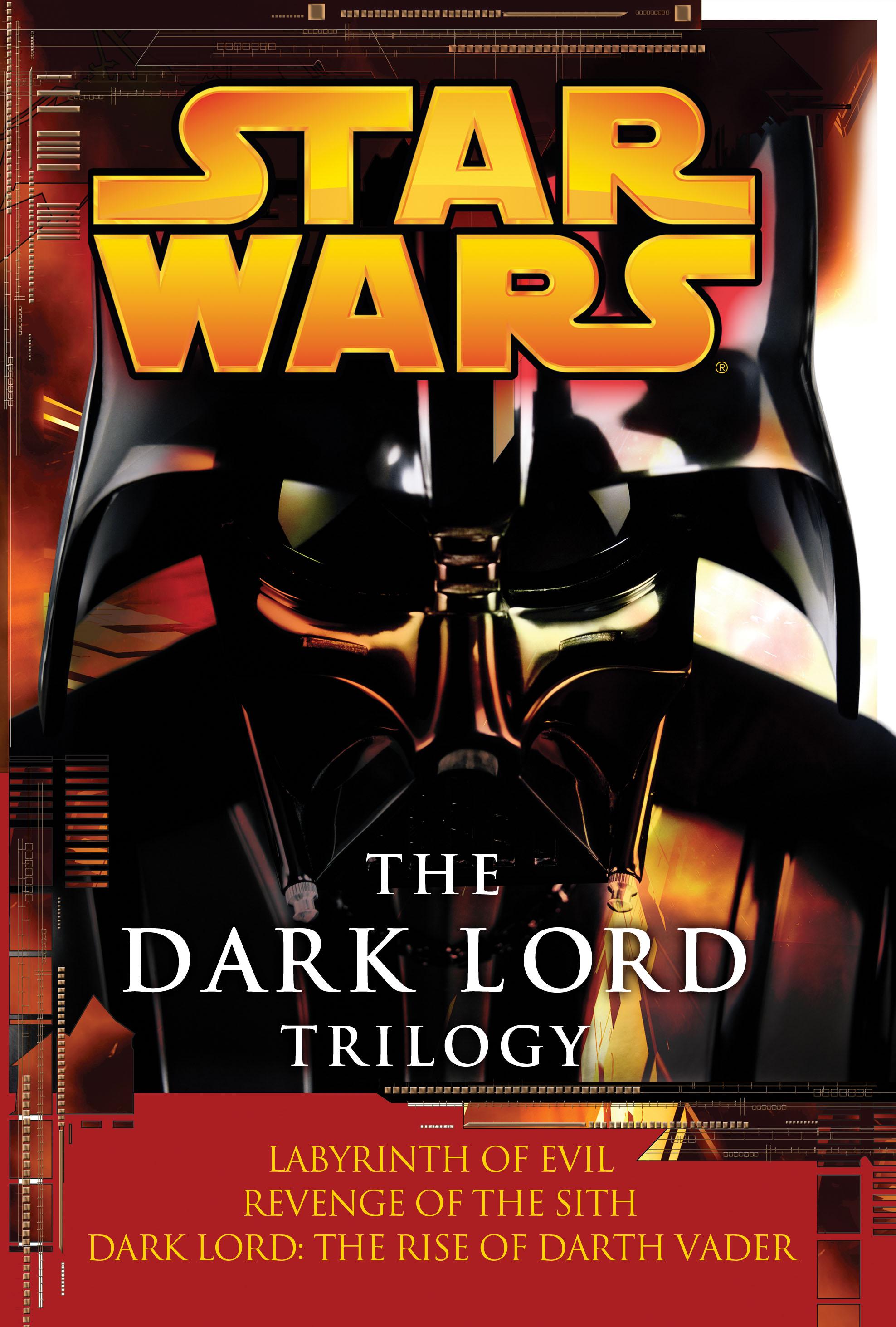 The_Dark_Lord_Trilogy.jpg