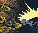 Megatron (Tyran)/208.28 Gamma