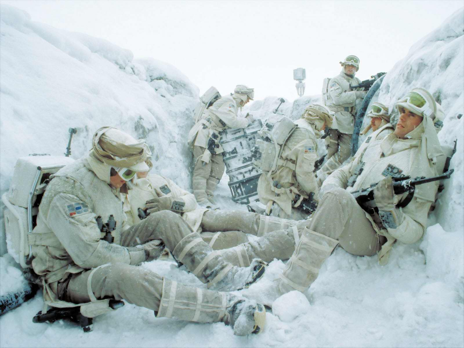 Hoth_trenches.jpg