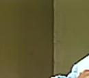 Chaves - Temporada de 1977