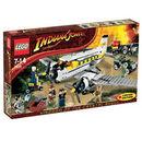 LegoIndianaJones5.jpg