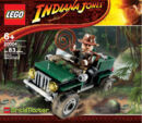LegoIndianaJones6.jpg