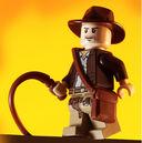 Indy lego2.jpg