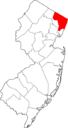 Bergen County Map.png