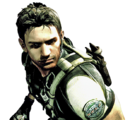 RE5Chris.png