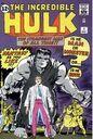 Hulk fcgb vjmnhubm.jpg