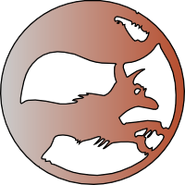 Clans mineurs 185px-Fox