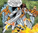 New Mutants Squad (Earth-616) from New X-Men Vol 2 4 0001.jpg