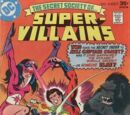 Secret Society of Super-Villains Vol 1 10
