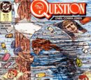 Question Vol 1 24
