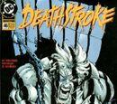 Deathstroke Vol 1 46