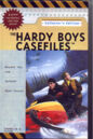 2005HardyBoysCasefilesCollectorsEdition3.JPG