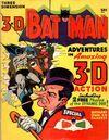 3-D Batman 1.jpg