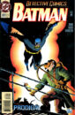 Detective Comics 679.jpg