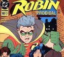 Robin Vol 4 12